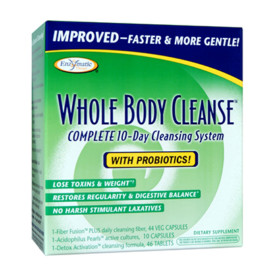 Whole-Body-Cleanse-front