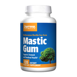 mastic-gum-bottle