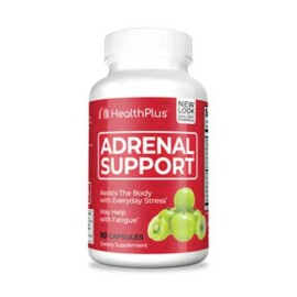 Adrenal-front-400x400