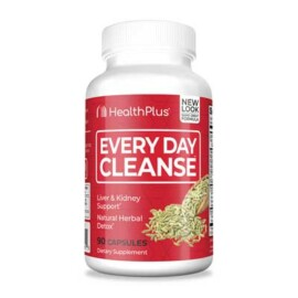 every-day-cleanse-front-400x400