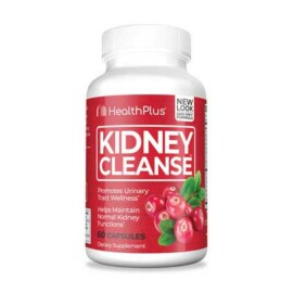 kidney-cleanse400x400