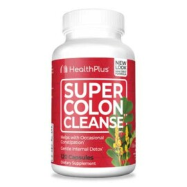 super-colon-cleanse-120-front